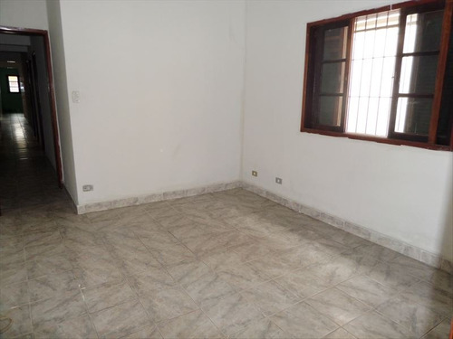 ref.: 203130101 - casa em praia grande, no bairro aviacao - 3 dormitórios