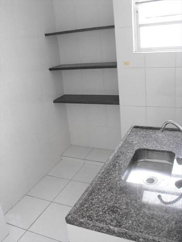 ref.: 2032 - apartamento em praia grande, no bairro boqueirao