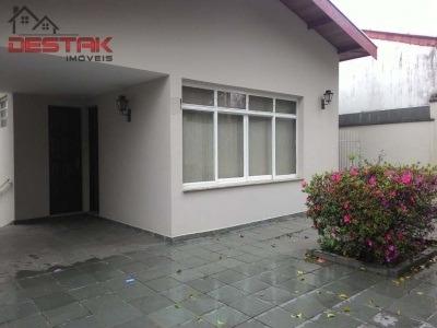 ref.: 2033 - casa em jundiaí para venda - v2033