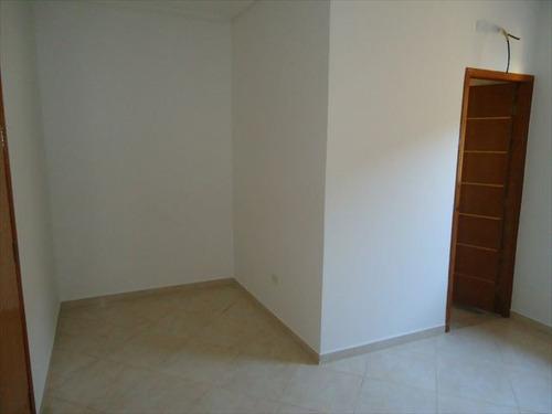 ref.: 20344100 - casa em praia grande, no bairro tupi - 3 dormitórios