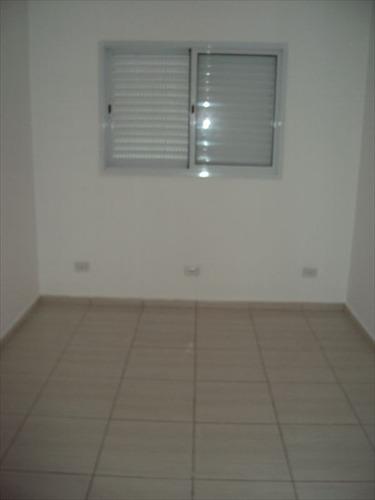 ref.: 20350 - apartamento em praia grande, no bairro guilher