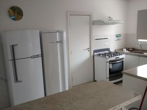 ref.: 20351 - apartamento em praia grande, no bairro canto d