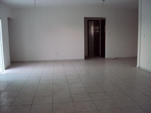 ref.: 20353 - apartamento em praia grande, no bairro canto d