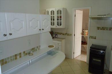 ref.: 20355200 - casa em praia grande, no bairro forte - 3 dormitórios