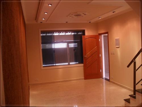 ref.: 20357700 - casa em praia grande, no bairro guilhermina - 3 dormitórios