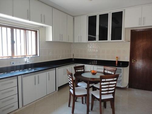 ref.: 20358704 - casa em praia grande, no bairro forte - 3 dormitórios