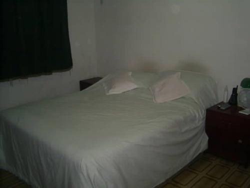 ref.: 20359104 - casa em praia grande, no bairro aviação - 3 dormitórios