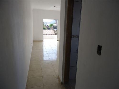 ref.: 20360000 - casa em praia grande, no bairro guilhermina - 3 dormitórios
