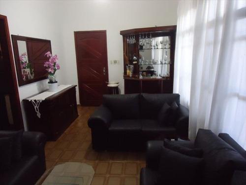 ref.: 20361101 - casa em praia grande, no bairro boqueirao - 3 dormitórios