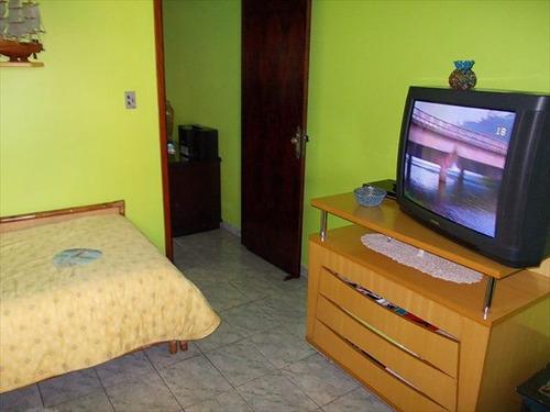 ref.: 20362004 - casa em praia grande, no bairro mirim - 3 dormitórios