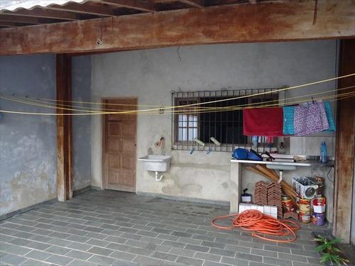 ref.: 20362100 - casa em praia grande, no bairro tupi - 3 dormitórios