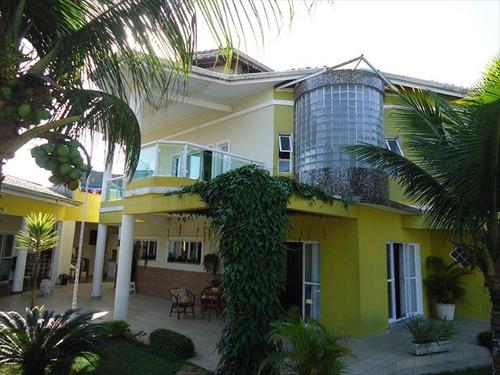 ref.: 20364201 - casa em praia grande, no bairro forte - 3 dormitórios