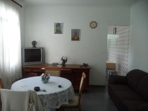 ref.: 20364604 - casa em praia grande, no bairro forte - 3 dormitórios
