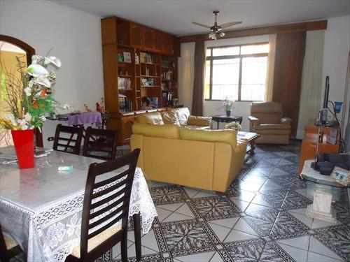 ref.: 20364704 - casa em praia grande, no bairro forte - 3 dormitórios