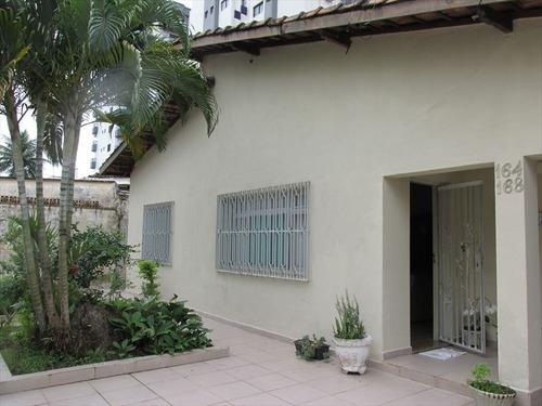 ref.: 20365000 - casa em praia grande, no bairro guilhermina - 3 dormitórios