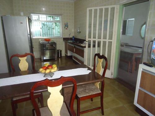 ref.: 20366000 - casa em praia grande, no bairro ocian - 3 dormitórios