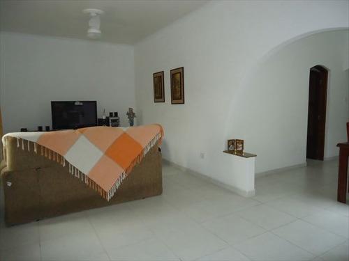 ref.: 20366901 - casa em praia grande, no bairro forte - 3 dormitórios