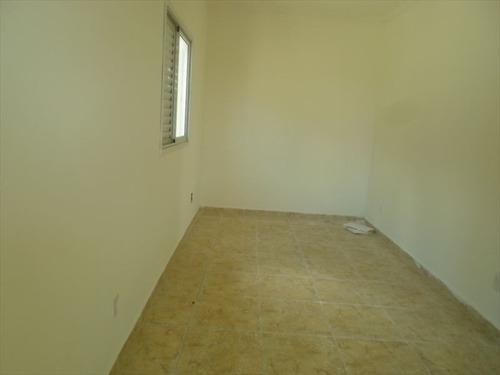 ref.: 20367400 - casa condomínio fechado em praia grande, no bairro tude bastos - 3 dormitórios