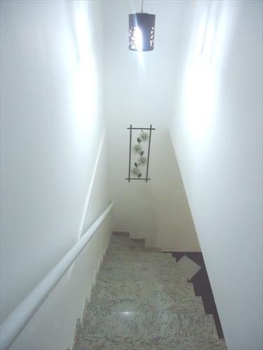 ref.: 20367604 - casa em praia grande, no bairro mirim - 3 dormitórios