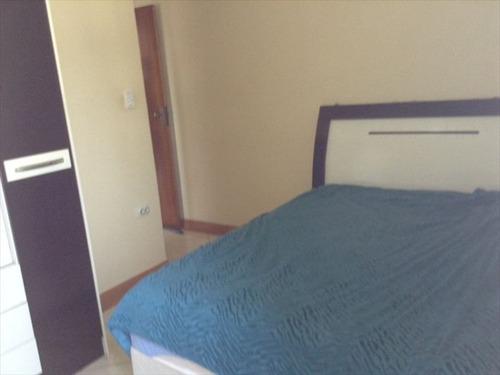 ref.: 20368704 - casa em praia grande, no bairro vila antartica - 3 dormitórios