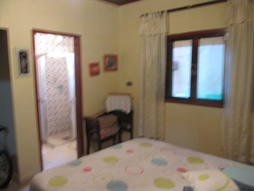 ref.: 20368900 - casa em praia grande, no bairro forte - 3 dormitórios