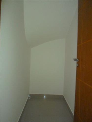 ref.: 20369200 - casa em praia grande, no bairro guilhermina - 3 dormitórios
