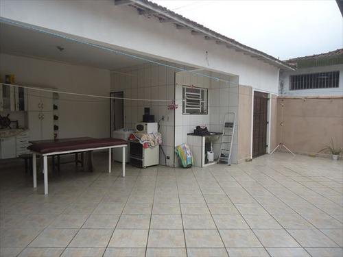 ref.: 20369801 - casa em praia grande, no bairro forte - 3 dormitórios