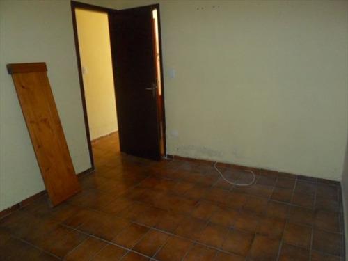 ref.: 20370200 - casa em praia grande, no bairro florida - 3 dormitórios
