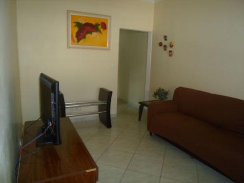 ref.: 20371000 - casa em praia grande, no bairro forte - 3 dormitórios