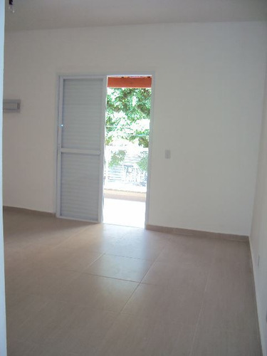 ref.: 20371401 - casa em praia grande, no bairro forte - 3 dormitórios