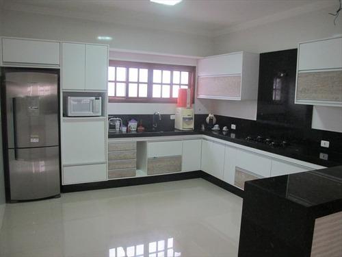 ref.: 20371504 - casa em praia grande, no bairro florida - 3 dormitórios