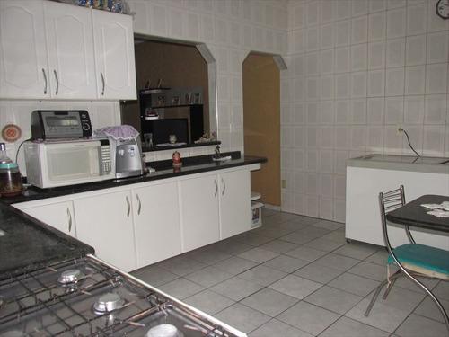 ref.: 20372400 - casa em praia grande, no bairro tude bastos - 3 dormitórios