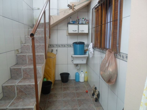 ref.: 20372500 - casa em praia grande, no bairro ocian - 3 dormitórios