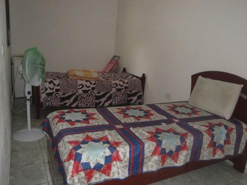 ref.: 20372700 - casa em praia grande, no bairro aviacao - 3 dormitórios