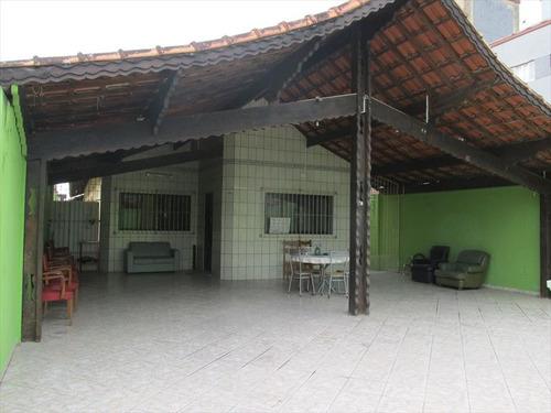 ref.: 20373000 - casa em praia grande, no bairro aviacao - 3 dormitórios