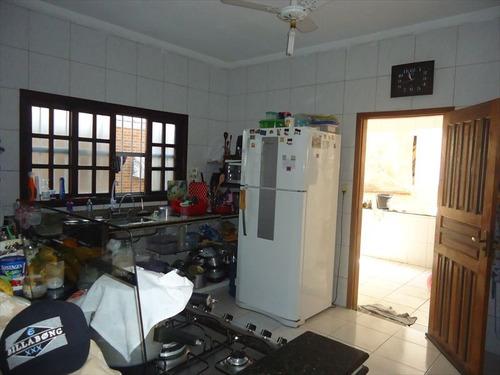 ref.: 20373401 - casa em praia grande, no bairro tude bastos - 3 dormitórios