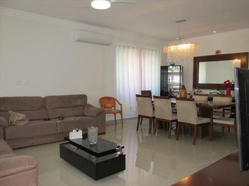 ref.: 20374300 - casa em praia grande, no bairro forte - 3 dormitórios