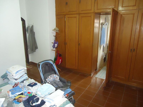 ref.: 20374601 - casa em praia grande, no bairro aviacao - 3 dormitórios