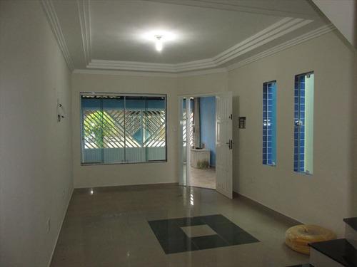 ref.: 20375400 - casa em praia grande, no bairro ocian - 3 dormitórios