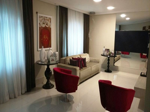 ref.: 20375901 - casa em praia grande, no bairro ocian - 3 dormitórios
