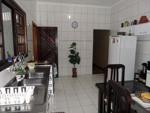 ref.: 20376701 - casa em praia grande, no bairro boqueirao - 3 dormitórios