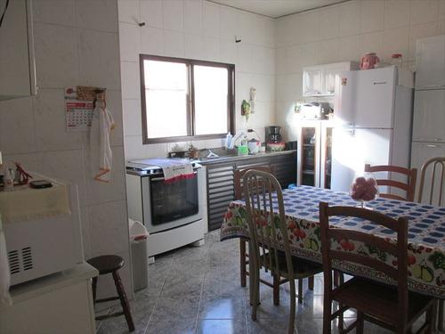 ref.: 20377200 - casa em praia grande, no bairro sitio do campo - 3 dormitórios
