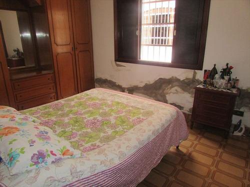 ref.: 20377504 - casa em praia grande, no bairro boqueirao - 3 dormitórios