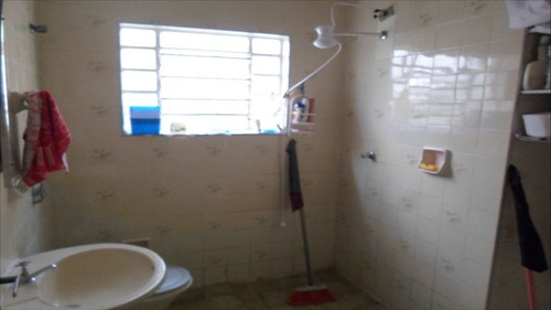 ref.: 20377904 - casa em praia grande, no bairro boqueirao - 3 dormitórios