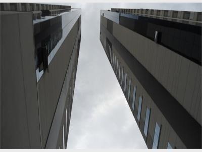 ref.: 2040 - sala em osasco para aluguel - l2040