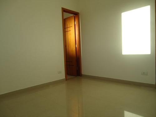 ref.: 20408100 - casa em praia grande, no bairro forte - 4 dormitórios
