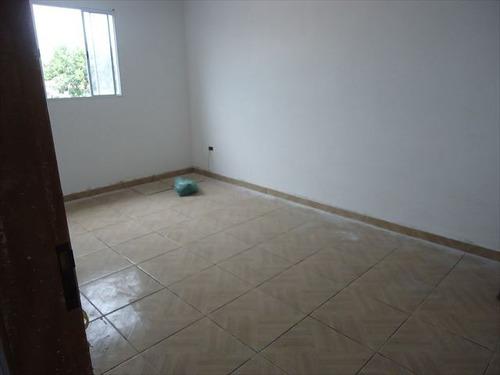ref.: 20408301 - casa em praia grande, no bairro tude bastos - 4 dormitórios