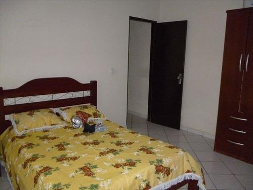 ref.: 20408600 - casa em praia grande, no bairro ribeiropolis - 4 dormitórios