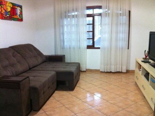 ref.: 20409600 - casa em praia grande, no bairro tupiry - 4 dormitórios