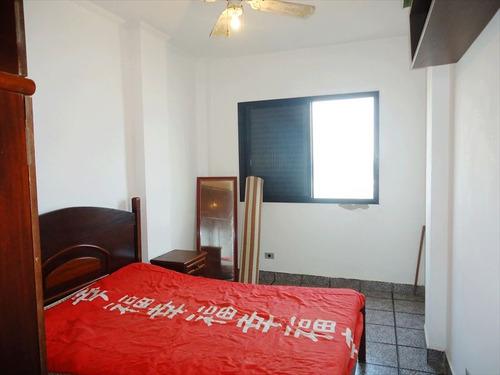 ref.: 204100 - apartamento em praia grande, no bairro cidade